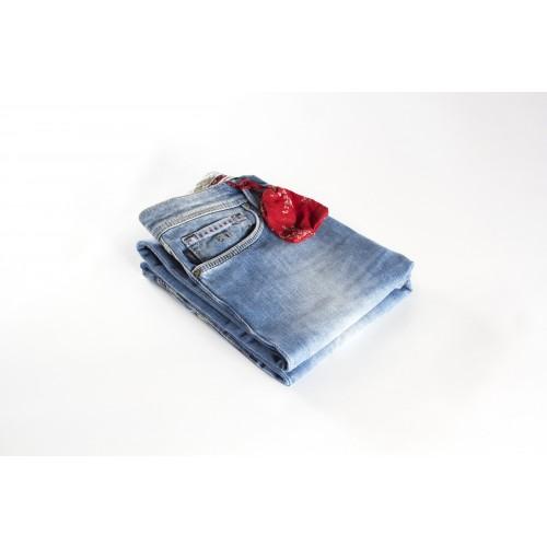 Uomo Moda Abbigliamento OnlineLagostina Moda Abbigliamento Uomo Uomo Abbigliamento Firmato OnlineLagostina Firmato b7Yf6gy