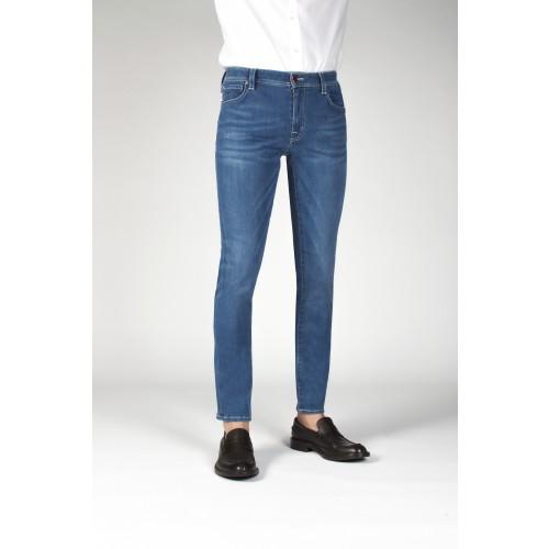 Jeans Tramarossa 24.7 2years