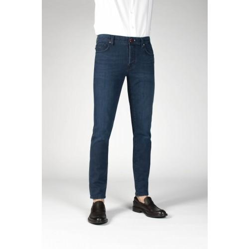 Jeans Tramarossa Denim – 3 Months