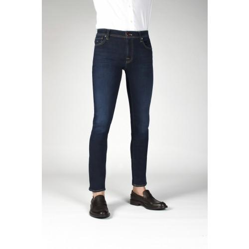 Jeans Tramarossa Leonardo Slim D306 6months