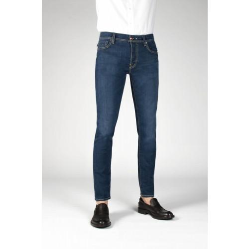 Jeans Tramarossa Denim – 6 Months