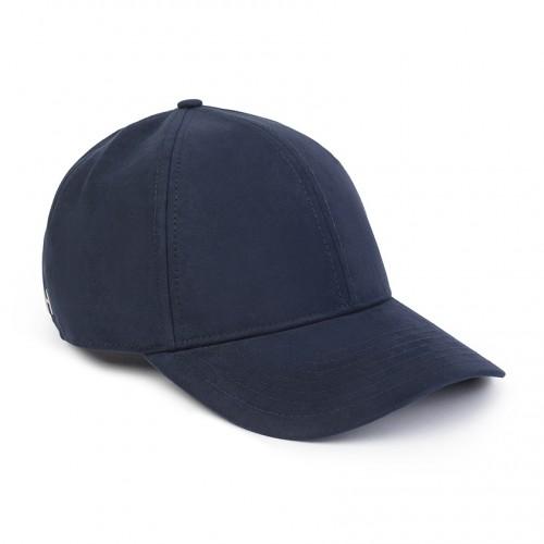 Cappellino da Baseball Hackett