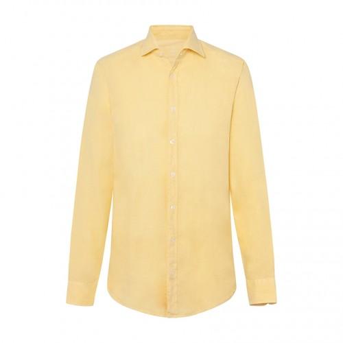 online retailer 7846e d1493 Camicie Uomo di Marca :: Lagostina Moda